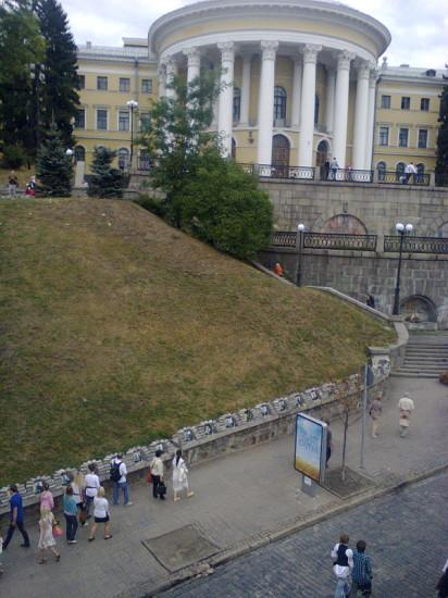 Foto0555 412x550 Слава Украине!