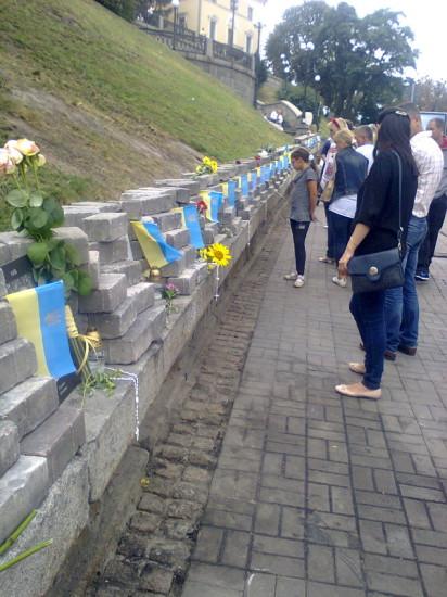 Foto0569 412x550 Слава Украине!