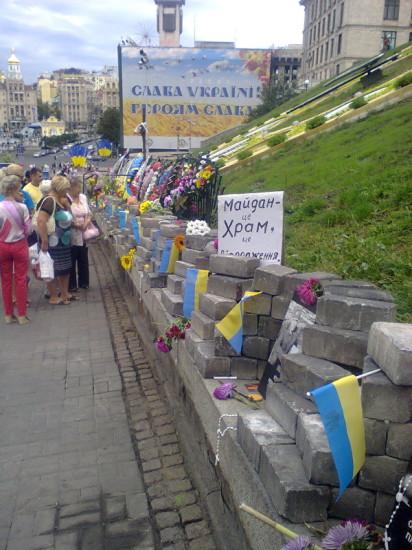 Foto0570 412x550 Слава Украине!