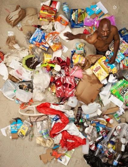 JkMBul6RlUU 421x550 7 дней мусора