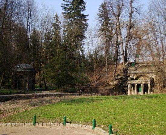 QoNpMCoCpXU 550x448 Украина   Родина. Улыбки разных городов. Умань.