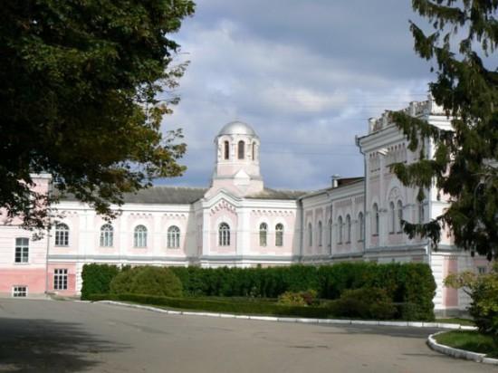 YYZCUi9PLNo 550x412 Украина   Родина. Улыбки разных городов. Умань.