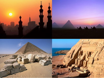 cat1271872279 60 Египет