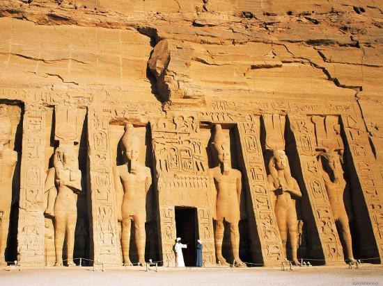egipet shshsh 550x412 Египет