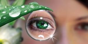 im 20140726210047 26935 Как улучшить зрение