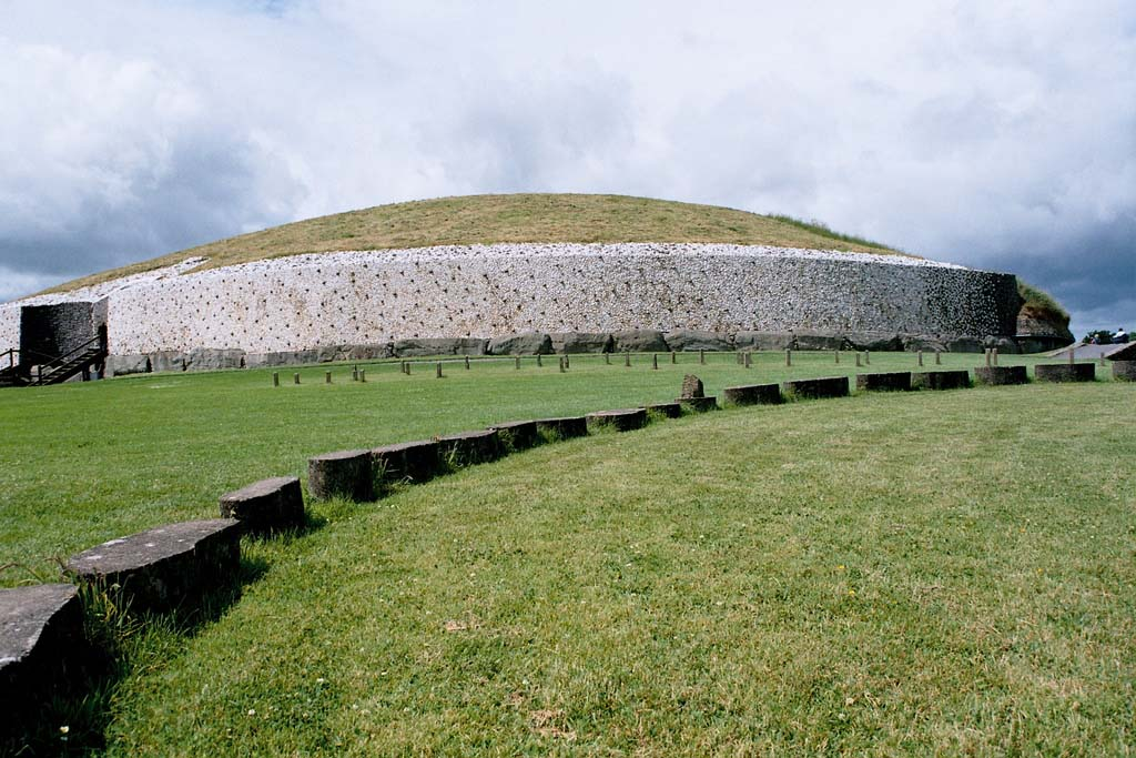 essay on newgrange Leaving cert and junior cert exam paper questions and marking schemes listed by topic studyclix makes exam revision and study easier.