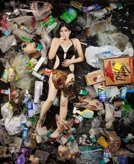 vcyWlJxgb8 449x550 7 дней мусора