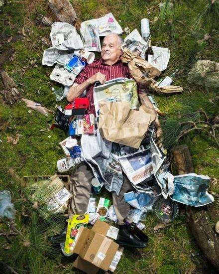 y60zVwvqPn4 440x550 7 дней мусора
