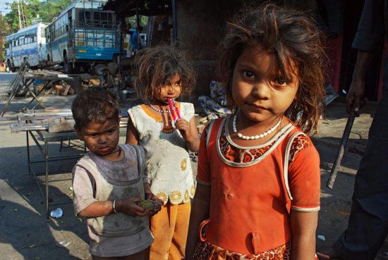 0 550x369 50 фактов об Индии