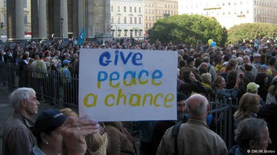 017938021 30300 550x309 Марши мира против войны на Украине
