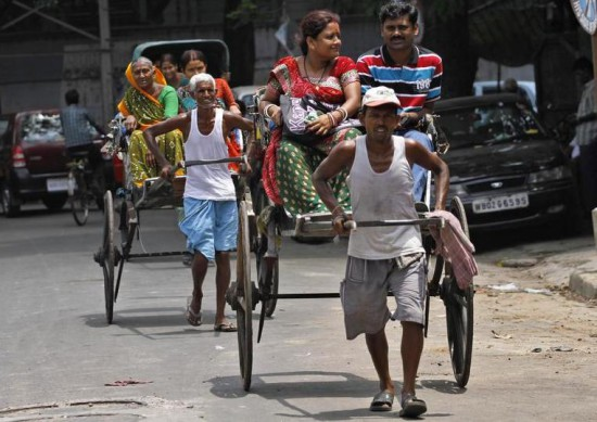 1305395136 life india 550x389 50 фактов об Индии