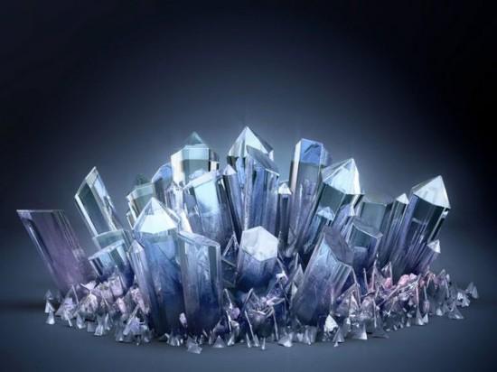 16991 0dc9735ddc8d91defba9b6b1aefed561 550x412 Свойства минералов. Часть 2