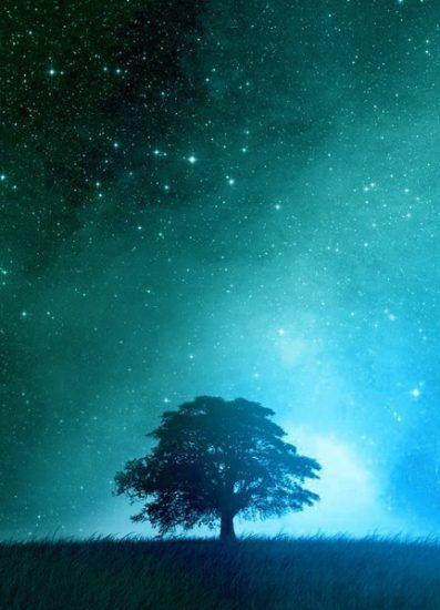 1iGN5MuYo9M 397x550 Вселенная