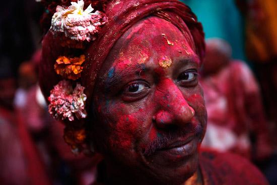 22 50 фактов об Индии