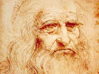 383366330 Правило Леонардо