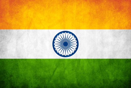 62 50 фактов об Индии