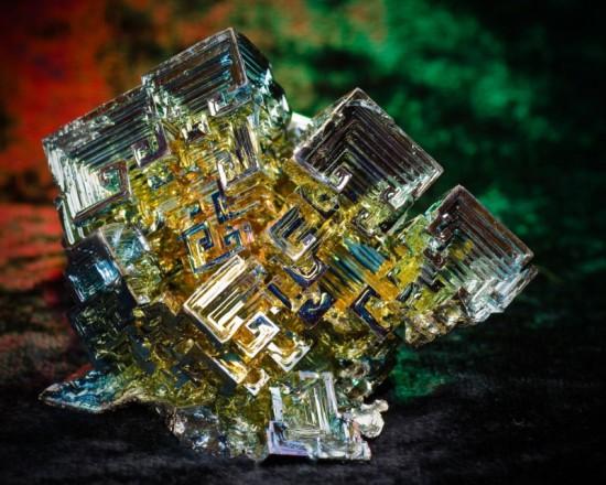 7a5fbe 550x440 Минералы и их свойства. Часть 4