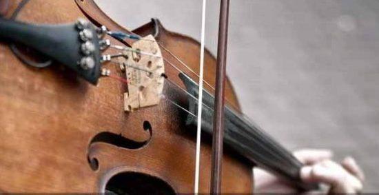 WaArpQ430PI 550x283 Играла скрипка...