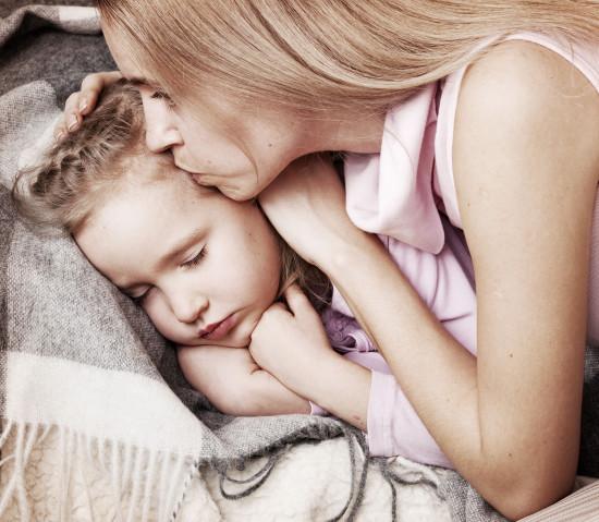 bolezn 10 550x479 Очень важные слова от мамы