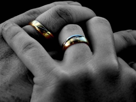 clip2841 550x412 Счастливый брак