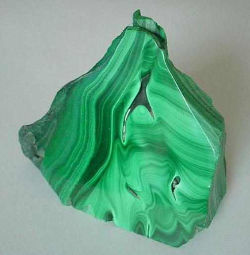 fimg778323 15 Mineral zelyonyiy malahit  Лечебные и магические свойства минералов. Часть 12