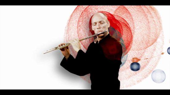 maxresdefault 550x309 Вотер Келлерман и его музыка