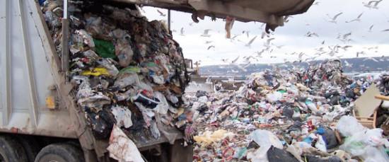 n SWEDEN RECYCLING large570 550x229 Переработка мусора в Швеции
