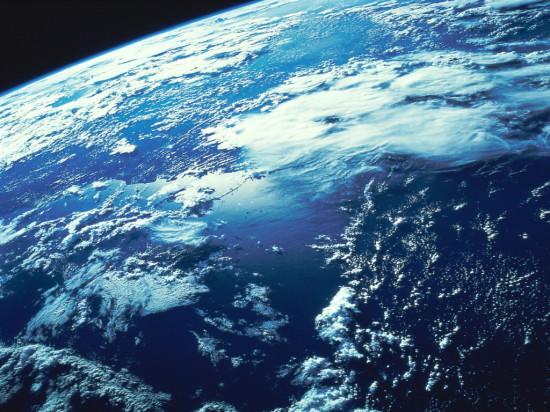 ozonovyj sloj secretworlds.ru  550x412 Международный день охраны озонового слоя