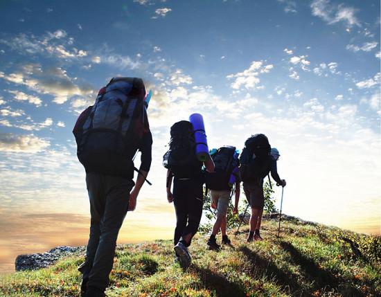 turist 550x429 Всемирный день туризма