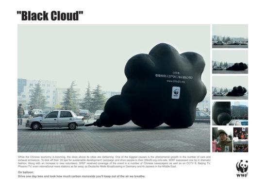 03 550x391 Экологическая социальная реклама от WWF