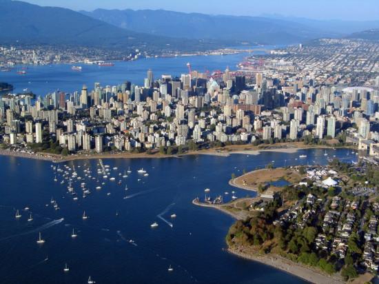 0 2030c 8ee89d2d orig 550x412 Ванкувер