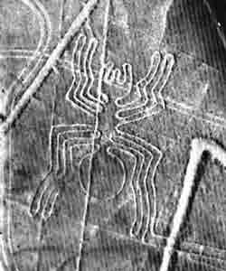 1217073683 nasca126 Перуанская пустыня Наска и ее таинственные линии