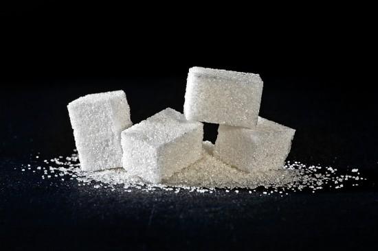 4 sahar 550x366 Возможна ли жизнь без сахара?
