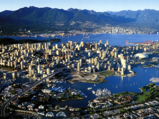 68 1 550x412 Ванкувер