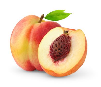 IyzIGIQoRyg Теория кокосов и персиков