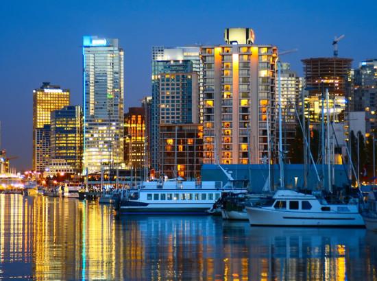 Vancouver pan 02 550x410 Ванкувер