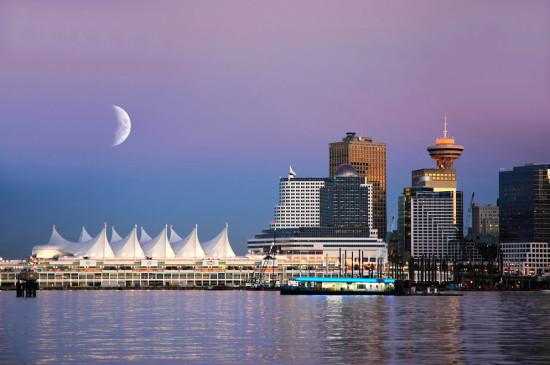 Vancouver pan 03 550x365 Ванкувер