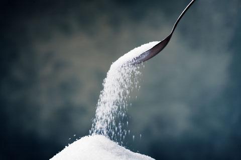 big 6719 Возможна ли жизнь без сахара?
