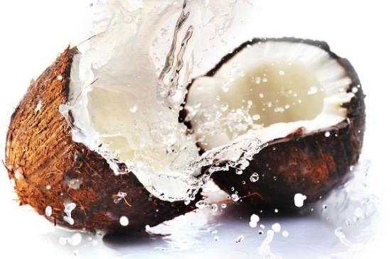 bjluPbJQdb0 550x365 Теория кокосов и персиков
