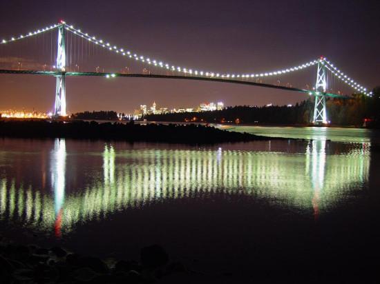 bridge1 550x412 Ванкувер