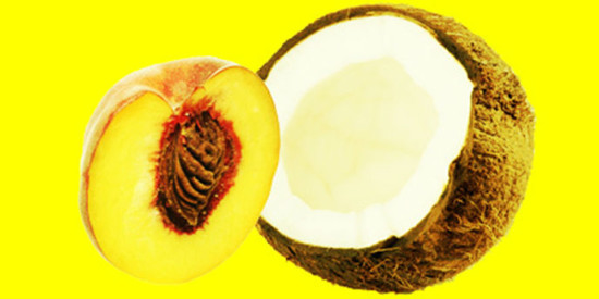 c4417c7a8c22105d70104f9fdf05eb16 550x275 Теория кокосов и персиков