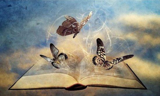 krjfnj1HCqY 550x332 Нужно читать книги...