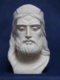 main10004947 Царь Соломон