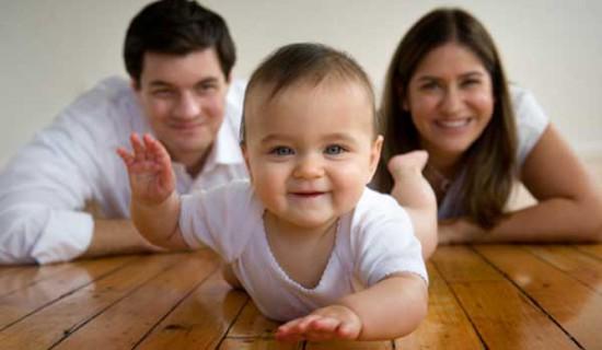 pro mol sem2 550x320 Учите своих детей...