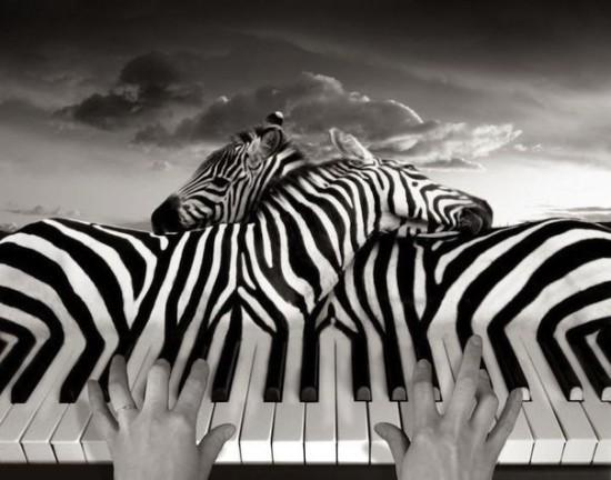 rUmGhm7TLFY 550x432 Пианино...