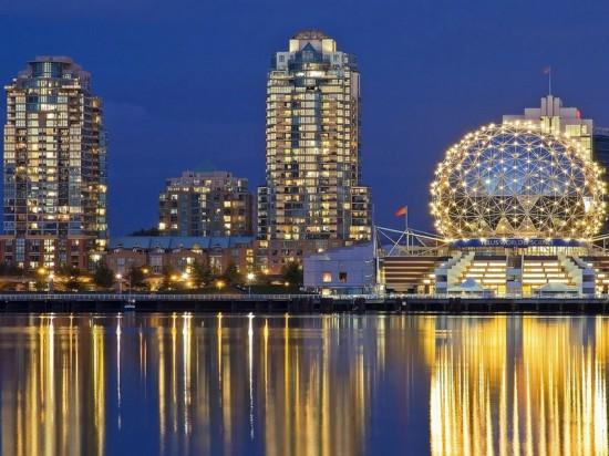 vancouver 800 0 550x412 Ванкувер