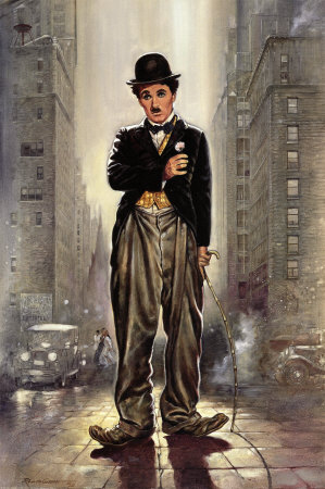 0 6faf6 c2198b55 L Величайшая речь Чарли Чаплина