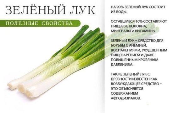 B 3Chzp4yiA 550x362 Овощи лекарства и их полезные свойства