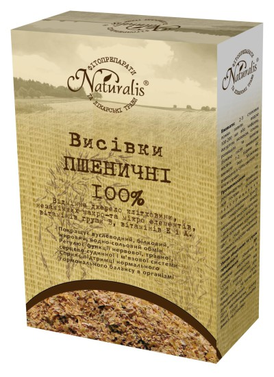 Otrybi pshenichnye 250 gr Natyralis 400x550 Незаменимые отруби