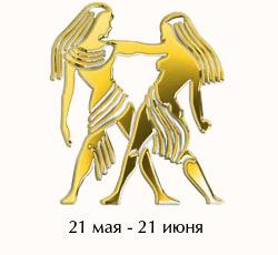 blizneci Разные качества знаков Зодиака